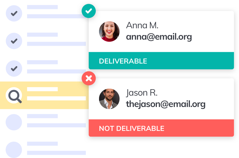Email Finder & Email Verification Tool - FindEmails com